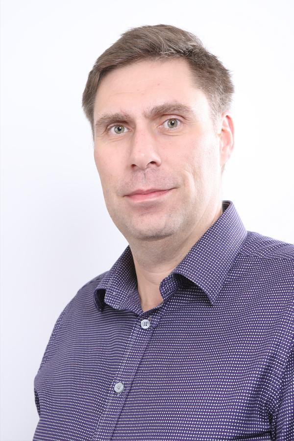 DR HAB. N. MED. ADAM HERMANOWICZ